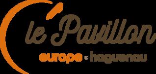 the pavillion, seminar venue alsace