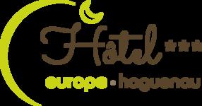 hotel 3 etoiles europe haguenau